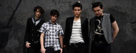 New Generation Tour foto