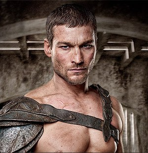 foto-Andy-Whitfield