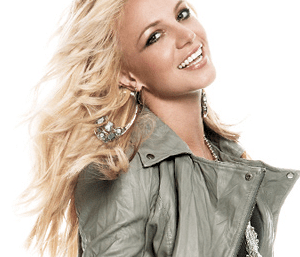 britney-spears-new-album-march-2011_thumb