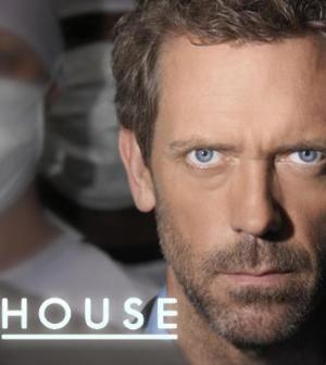 Dr-house-Hugh-Laurie