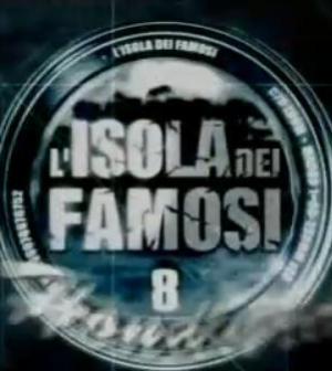 l'isola-dei-famosi-8-logo