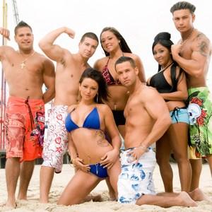 movie-awards-jersey-shore-cast