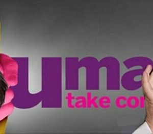 cast-ufficiale-uman-take-control