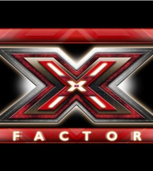 Casting X Factor SkyUno