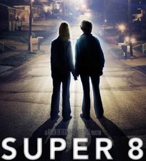 Super-8-film