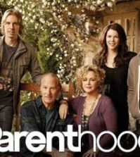 cast-Parenthood