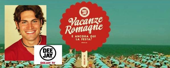 Vacanze Romagne Federico Russo Foto
