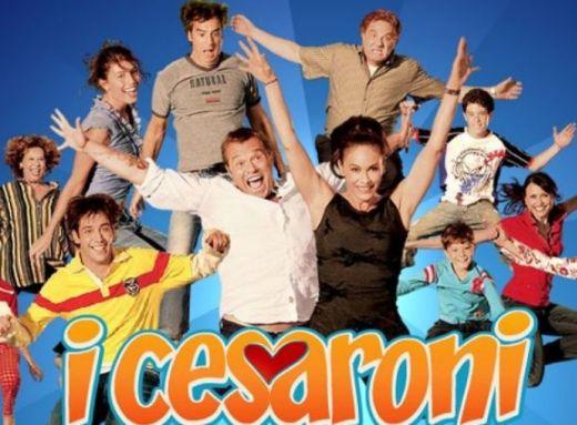 I Cesaroni 5 Foto