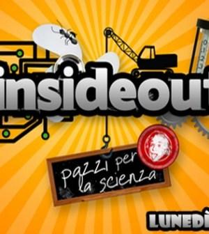 logo di insideout
