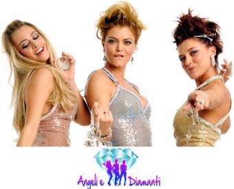 angeli e diamanti stella belvedere e ferranti