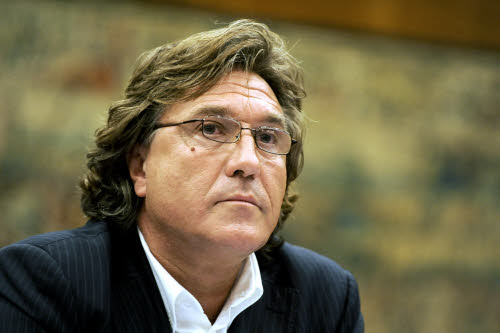 Massimo Liofredi Foto