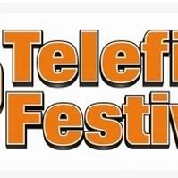 telefilm-festival