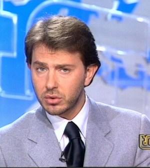 francesco-giorgino-conduce-il-tg1