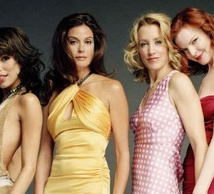 Desperate-Housewives-8