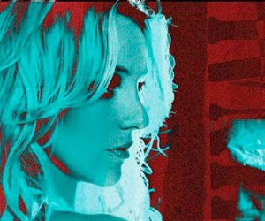 britney-spears-criminal-cover-ufficiale