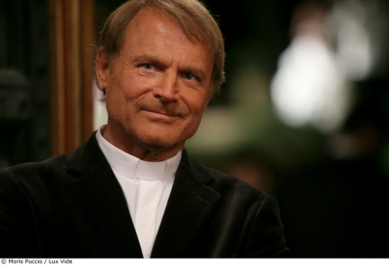 don matteo fiction terence hill ottava stagione