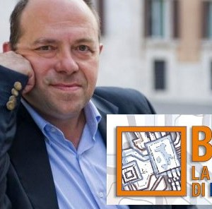 blog-la-versione-di-banfi-rete-4