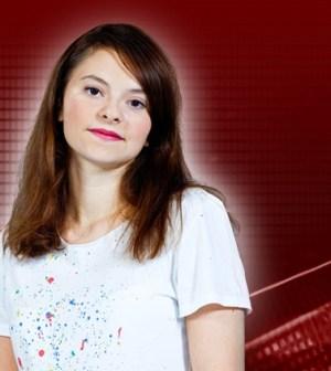 Francesca Michielin-X-factor-5