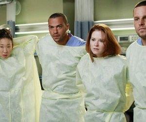 Greys-Anatomy-8-midseason
