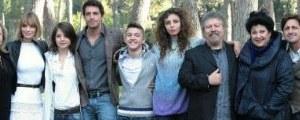 baciati-dall-amore-canale-5-fiction