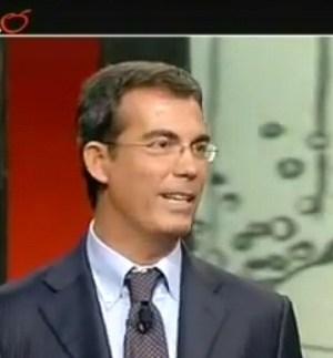 Giovanni Floris