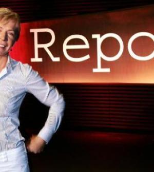 Report-Milena-Gabanelli