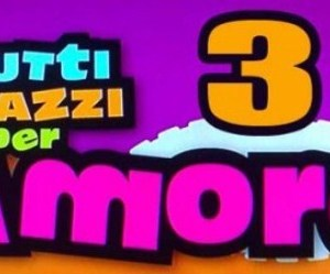 Foto-logo-Tutti-Pazzi-Per-Amore-3