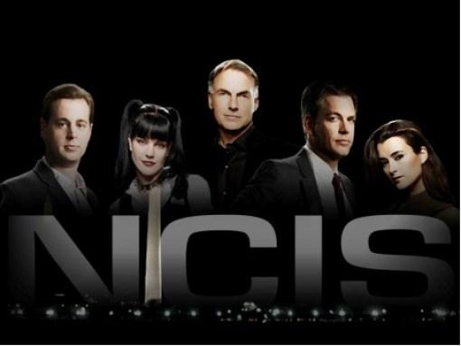 NCIS - Unità anticrimine il cast
