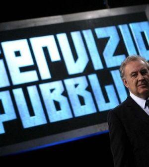Servizio-Pubblico-Michele-Santoro