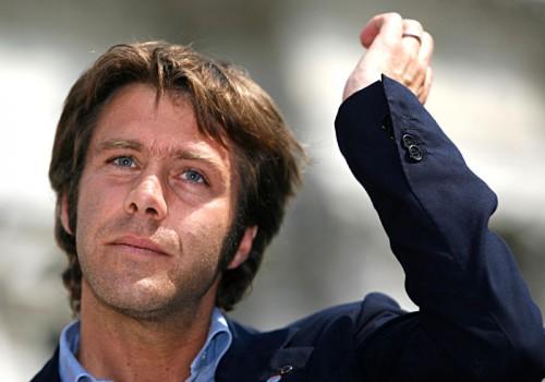 Filiberto verso Sanremo 2012