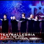 teatrallegri-italias-got-talent-foto