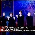 teatrallegri-italias-got-talent-foto2