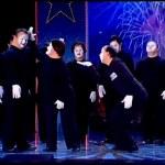 teatrallegri-italias-got-talent-foto3