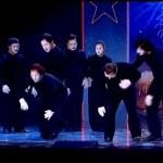 teatrallegri-italias-got-talent-foto5