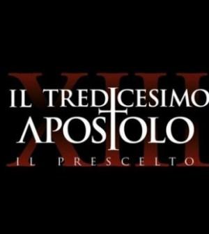Il-Tredicesimo-Apostolo-logo