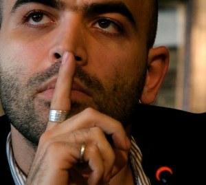 Saviano-
