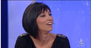 Francesca Pierini corteggia Alessio Lo Passo