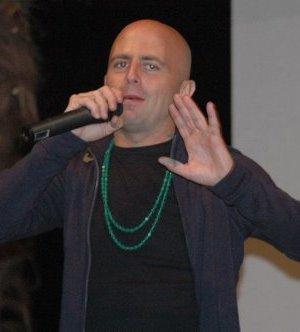 Luca-Abete-inviato-campania-striscia
