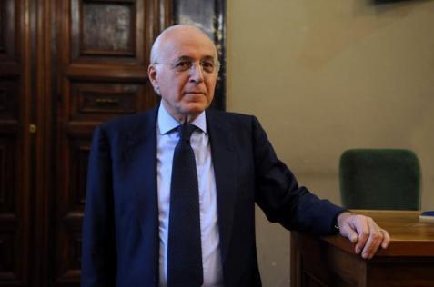 Passera nomina Massimo Vari alle Telecomunicazioni