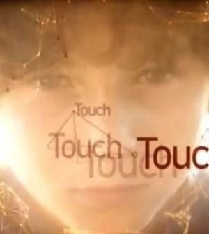 touch su fox