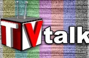 tv-talk