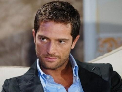 Adriano Riva