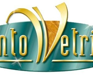 centovetrine_logo_mod