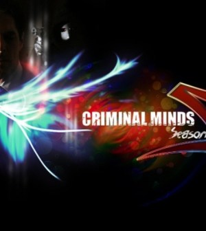 serie tv criminal minds 5