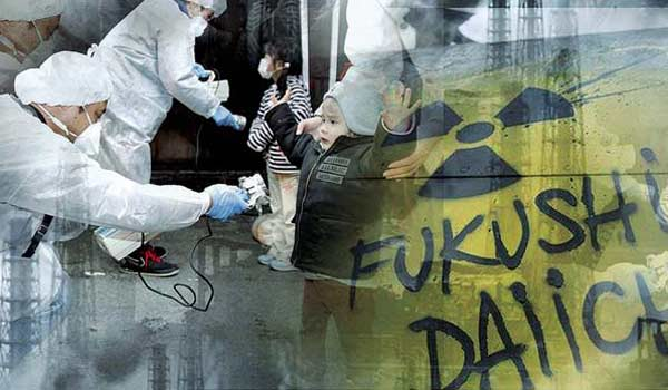 fukushima-dopo-tragedia