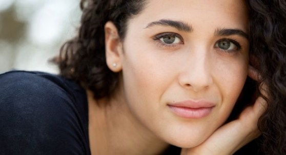 Katia Greco, attrice