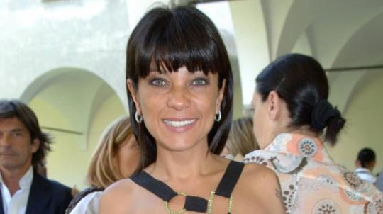 Ana Laura Ribas