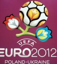 logo_euro_2012
