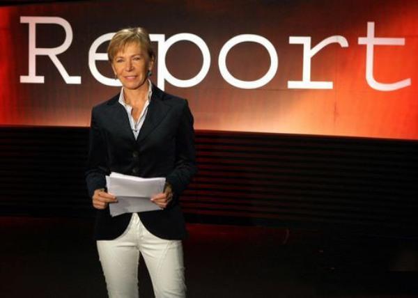 La nuova edizione delle inchieste di Report