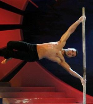 stefano scarpa italias got talent vincitore